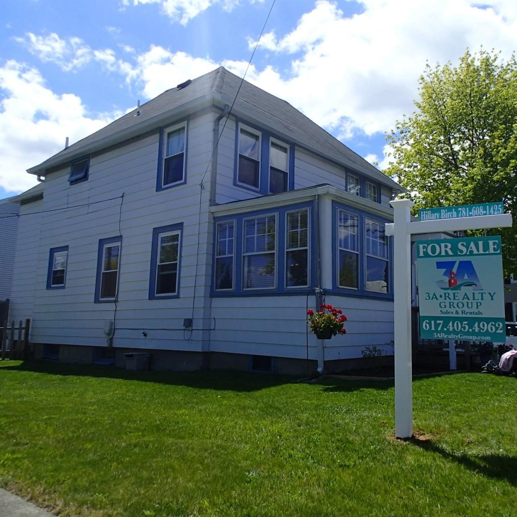 Massachusetts-Real-Estate