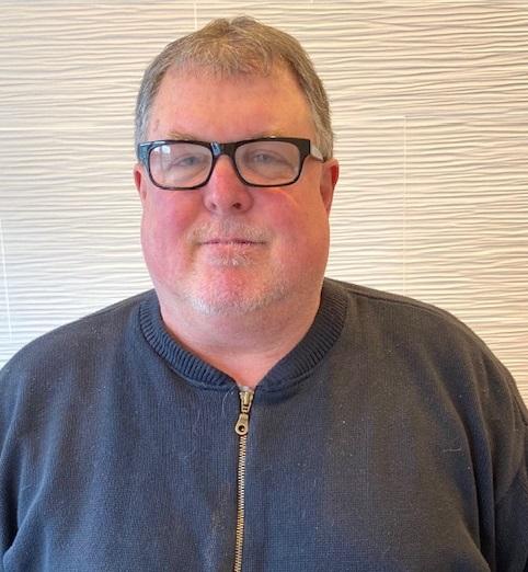Rick Sheehan